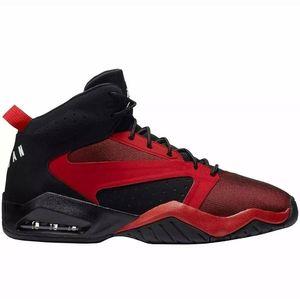 Jordan lift off   AR4430 002 men basketball shoes